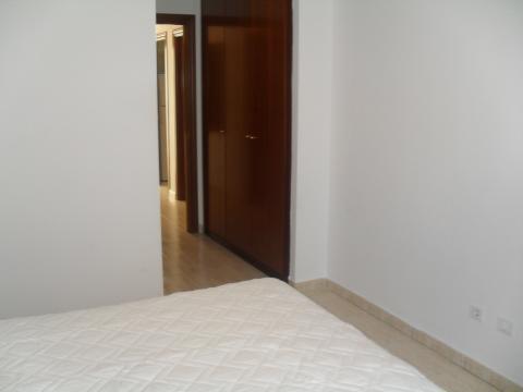 Apartamento en alquiler de temporada en calle Eras de Móstoles, Zona Centro en Villanueva de la Cañada - 43451560