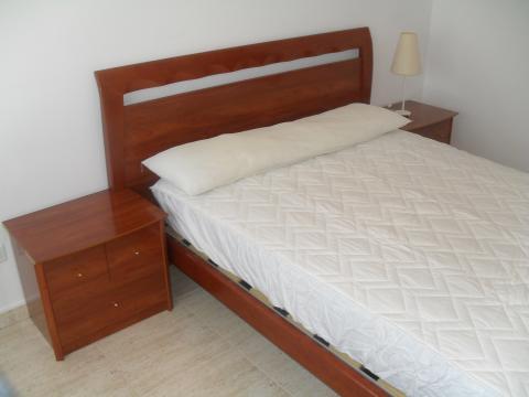 Apartamento en alquiler de temporada en calle Eras de Móstoles, Zona Centro en Villanueva de la Cañada - 43451572