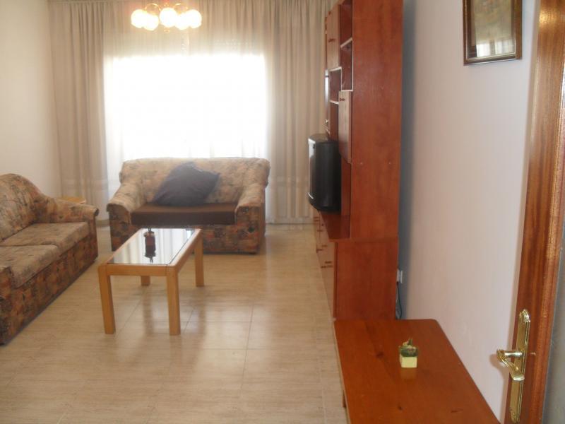 Piso en alquiler en calle Eras de Móstoles, Zona Centro en Villanueva de la Cañada - 101175932