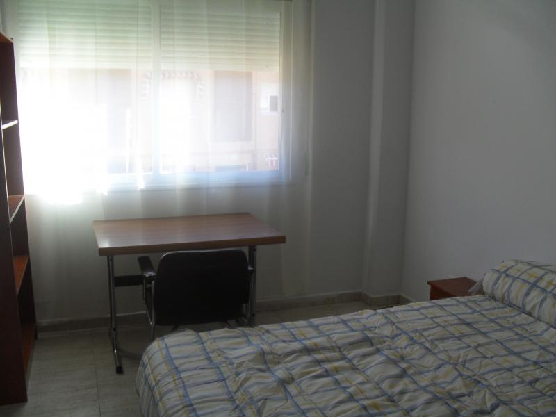 Piso en alquiler en calle Eras de Móstoles, Zona Centro en Villanueva de la Cañada - 101176081