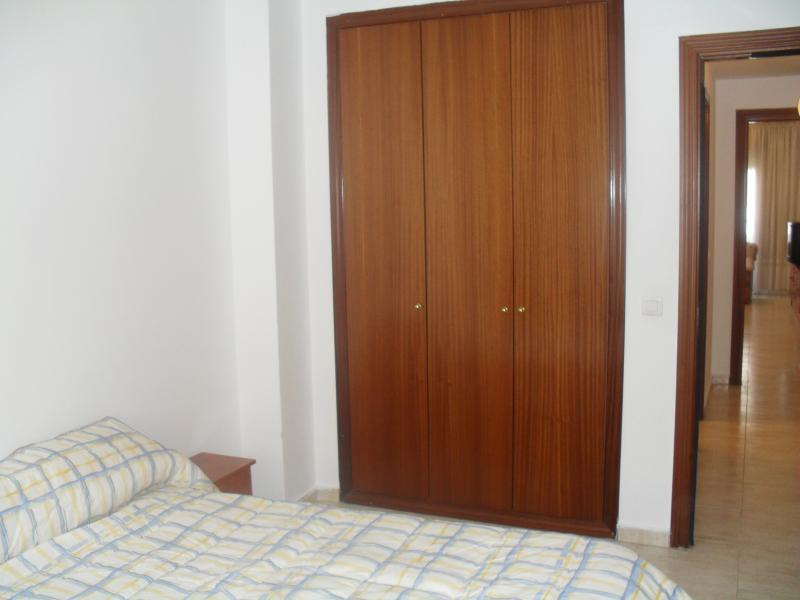 Piso en alquiler en calle Eras de Móstoles, Zona Centro en Villanueva de la Cañada - 101176092