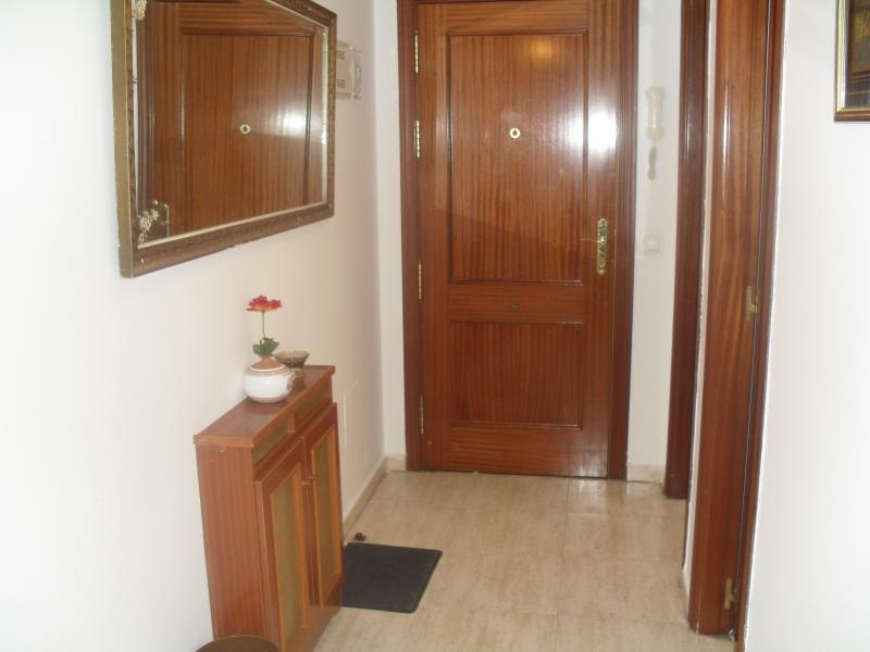 Piso en alquiler en calle Eras de Móstoles, Zona Centro en Villanueva de la Cañada - 101176121