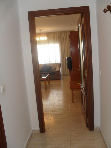 Piso en alquiler en calle Eras de Móstoles, Zona Centro en Villanueva de la Cañada - 101176137