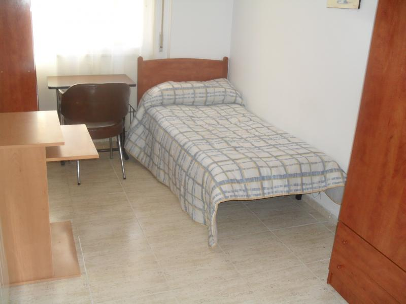 Piso en alquiler en calle Eras de Móstoles, Zona Centro en Villanueva de la Cañada - 101176177