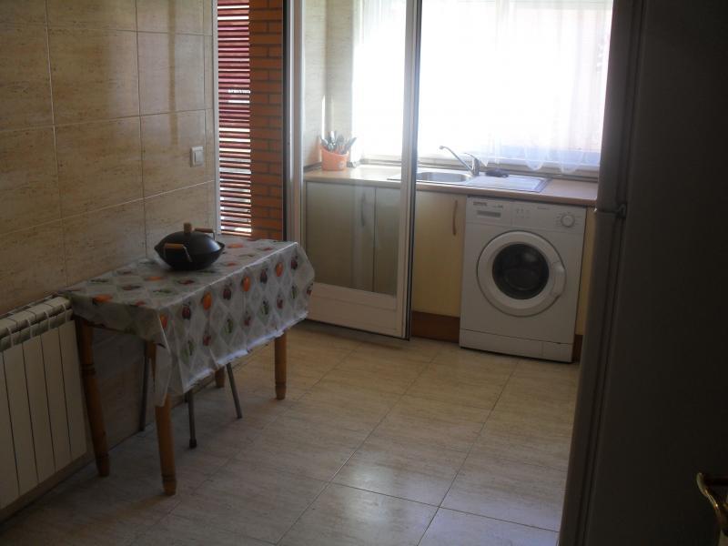 Piso en alquiler en calle Eras de Móstoles, Zona Centro en Villanueva de la Cañada - 101176217