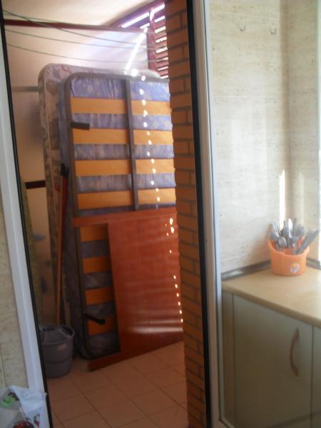 Piso en alquiler en calle Eras de Móstoles, Zona Centro en Villanueva de la Cañada - 101176240