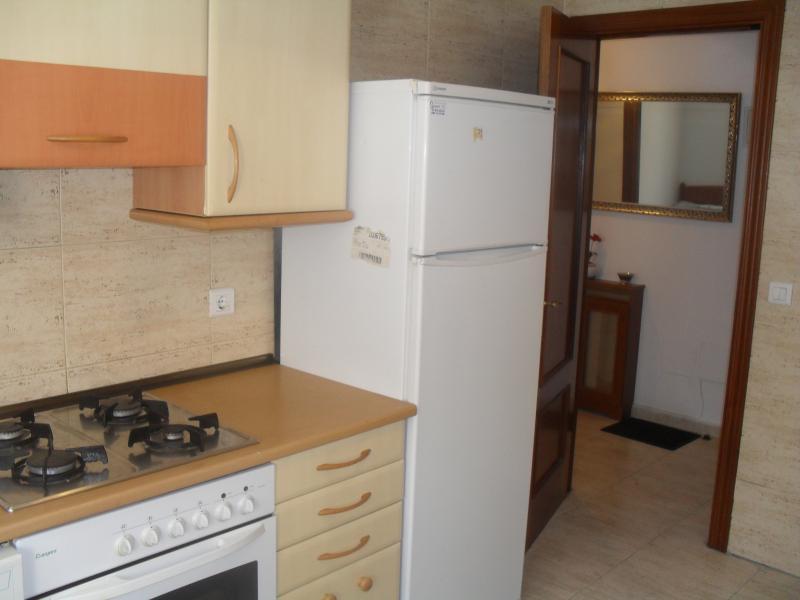 Piso en alquiler en calle Eras de Móstoles, Zona Centro en Villanueva de la Cañada - 101176263
