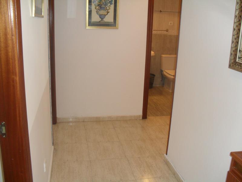 Piso en alquiler en calle Eras de Móstoles, Zona Centro en Villanueva de la Cañada - 101176285