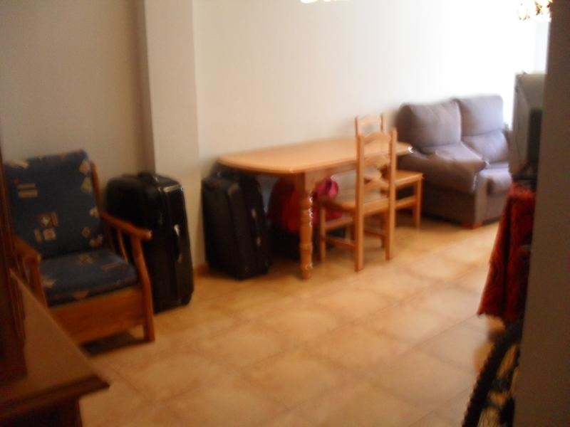 Piso en alquiler en calle Miralrio, Villanueva de la Cañada - 117526098