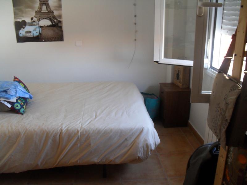 Piso en alquiler en calle Miralrio, Villanueva de la Cañada - 117526280