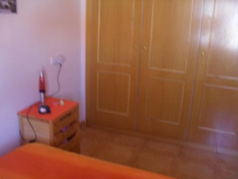 Piso en alquiler en calle Miralrio, Villanueva de la Cañada - 117526396
