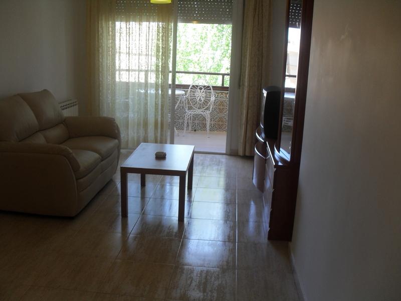 Apartamento en alquiler en calle Eras de Móstoles, Villanueva de la Cañada - 120227135