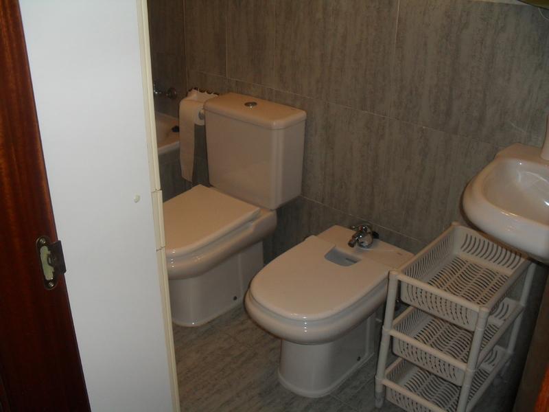 Apartamento en alquiler en calle Eras de Móstoles, Villanueva de la Cañada - 120227203