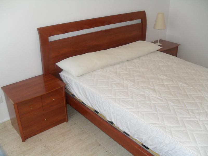 Apartamento en alquiler en calle Eras de Móstoles, Villanueva de la Cañada - 120227271