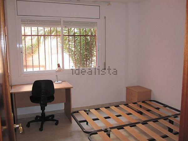 Piso en alquiler en calle Eras de Móstoles, Zona Centro en Villanueva de la Cañada - 175376577