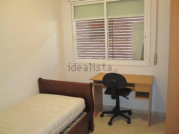 Piso en alquiler en calle Eras de Móstoles, Zona Centro en Villanueva de la Cañada - 175376592