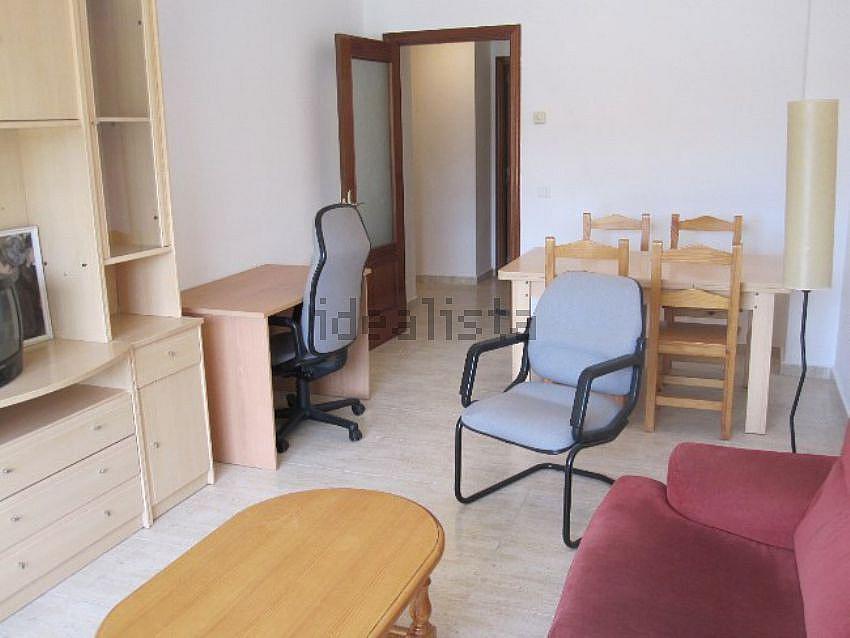 Piso en alquiler en calle Eras de Móstoles, Zona Centro en Villanueva de la Cañada - 175376602