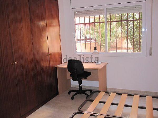 Piso en alquiler en calle Eras de Móstoles, Zona Centro en Villanueva de la Cañada - 175376605