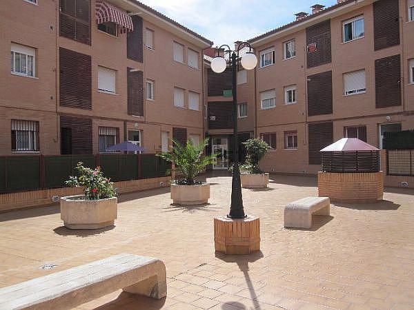 Piso en alquiler en calle Eras de Móstoles, Zona Centro en Villanueva de la Cañada - 175376608