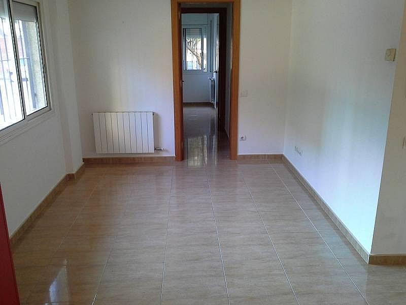 Dormitorio - Piso en alquiler en calle Coin, Casablanca en Sant Boi de Llobregat - 328493856