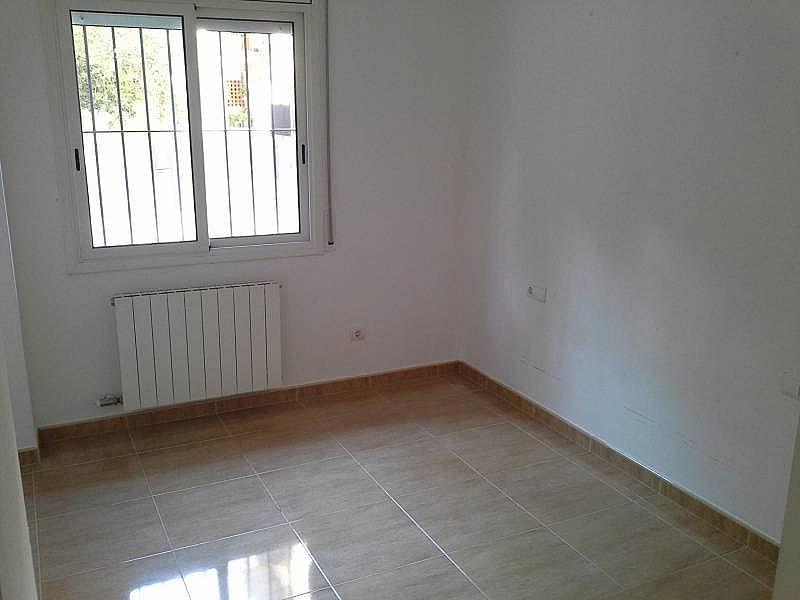 Dormitorio - Piso en alquiler en calle Coin, Casablanca en Sant Boi de Llobregat - 328493865