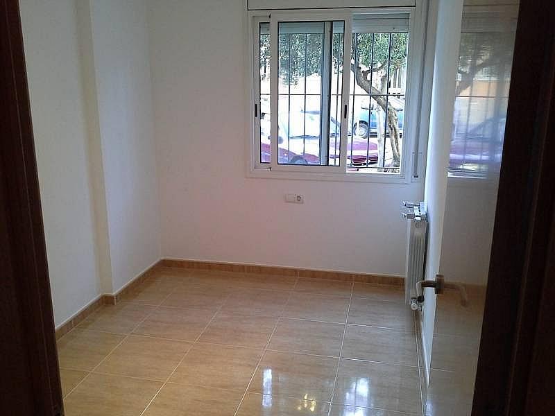 Dormitorio - Piso en alquiler en calle Coin, Casablanca en Sant Boi de Llobregat - 328493866