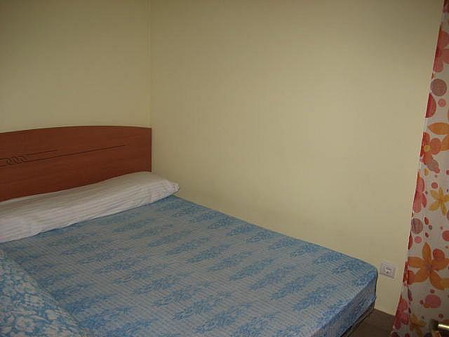 Apartamento en alquiler en calle Callle Nuestra Señora, Peñaranda de Bracamonte - 126142589