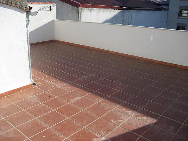 Apartamento en alquiler en calle Callle Nuestra Señora, Peñaranda de Bracamonte - 126142594