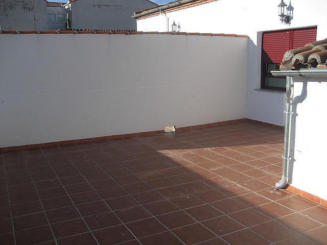 Apartamento en alquiler en calle Callle Nuestra Señora, Peñaranda de Bracamonte - 126142596