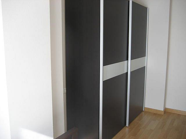 Dormitorio - Ático en alquiler en calle Travesia Breton, Peñaranda de Bracamonte - 126142890