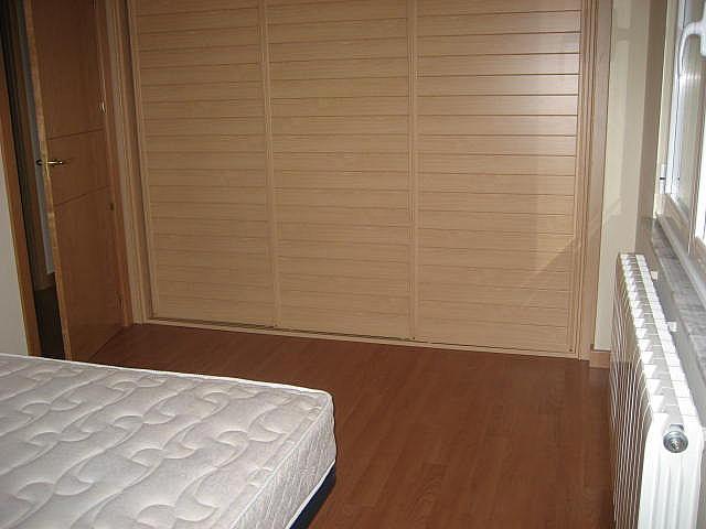 Apartamento en alquiler en calle Ronda de Las Cruces, Peñaranda de Bracamonte - 126349562