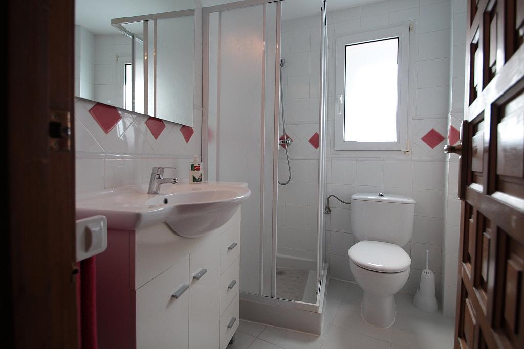 Apartamento en alquiler de temporada en calle Marineta Casiana, El Puerto en Dénia - 200614256