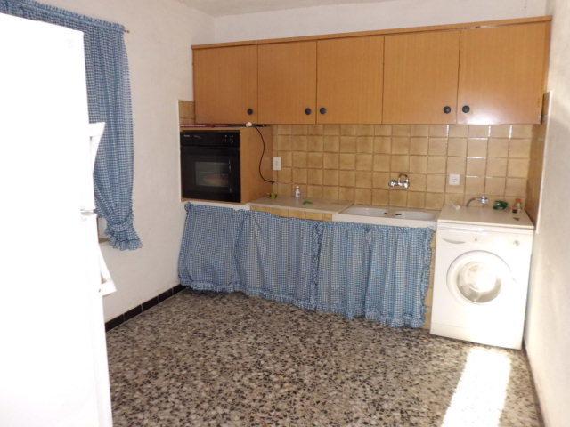 Chalet en alquiler de temporada en calle Els Molins, Dénia - 118142437