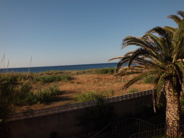 Chalet en alquiler de temporada en calle Els Molins, Dénia - 118142472