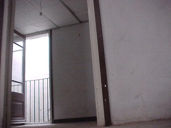 Local en alquiler en calle Sant Pere, Centre en Vilanova i La Geltrú - 14269362
