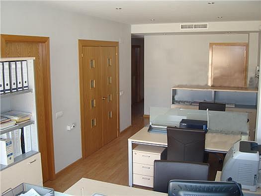 Piso en alquiler en calle Sant Joan, Mercado central en Reus - 252917124