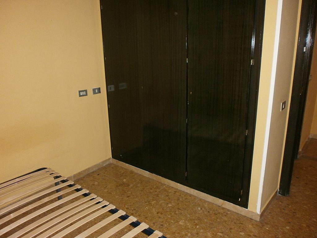 Piso en alquiler en plaza Prim, Reus - 313255757