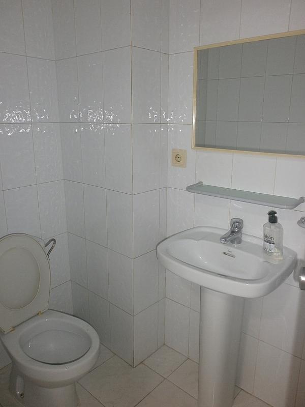 Loft en alquiler en calle Mercadal, Centre en Reus - 326238295