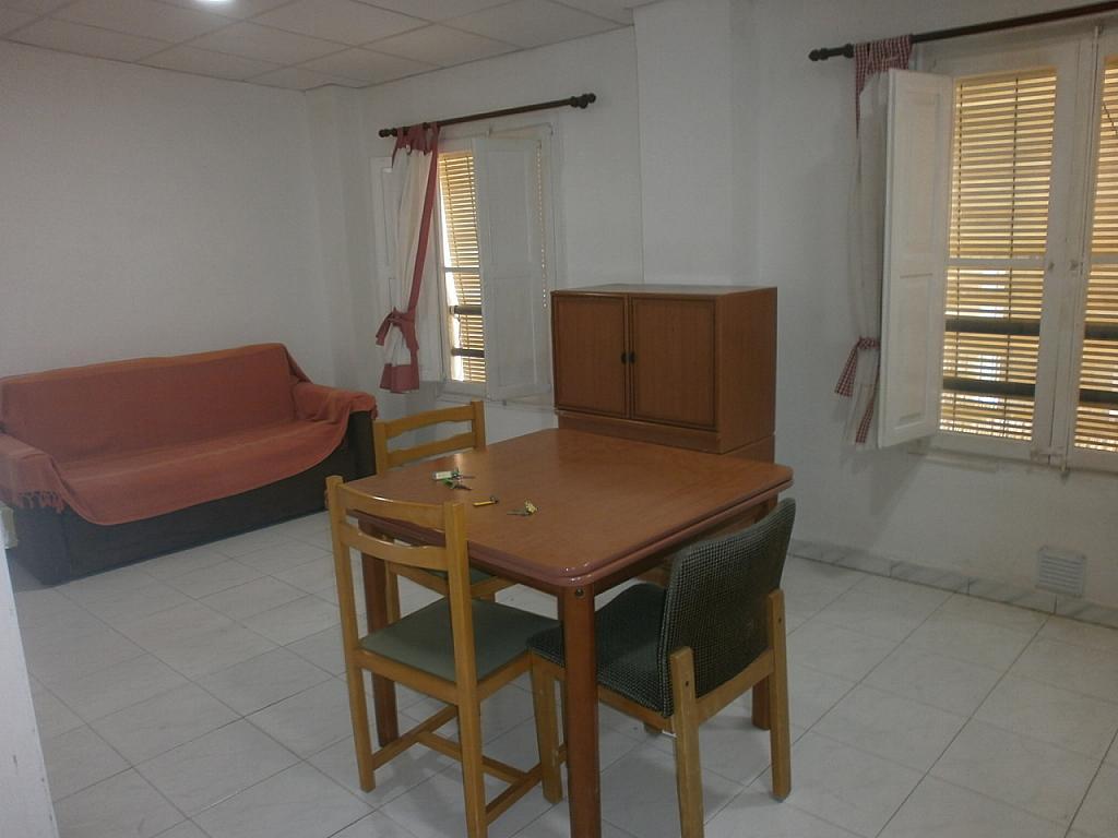 Loft en alquiler en calle Mercadal, Centre en Reus - 326238300