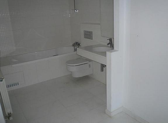Ático en alquiler en calle Monterols, Centre en Reus - 330442273
