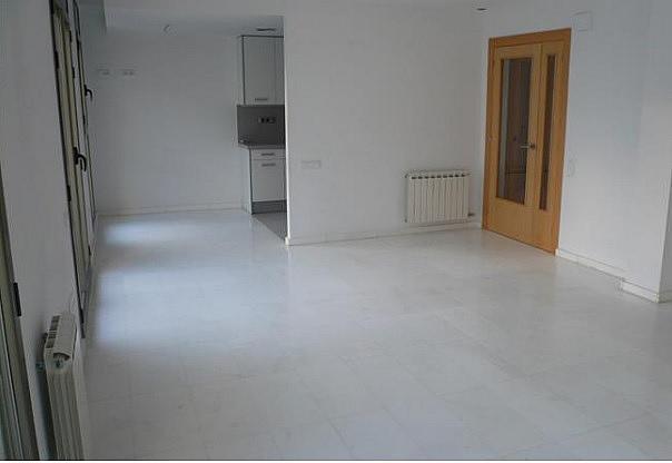 Ático en alquiler en calle Monterols, Centre en Reus - 330442278