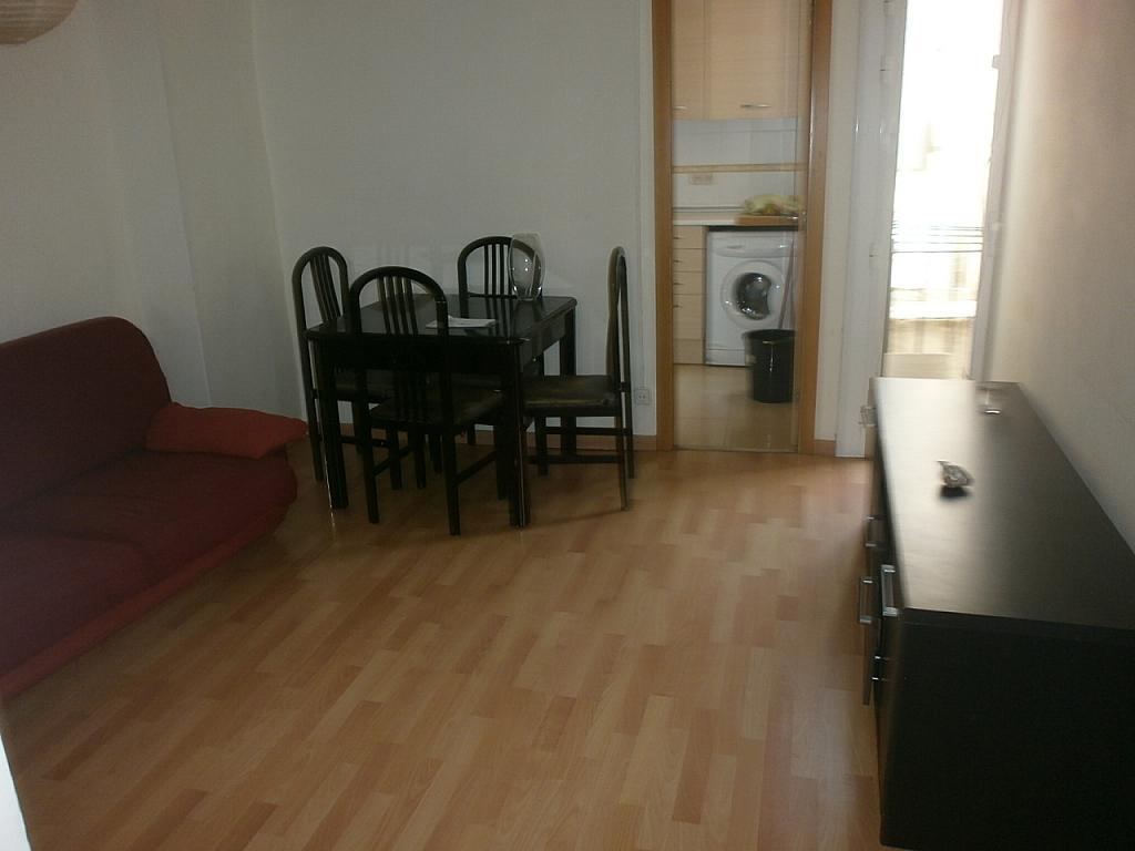 Piso en alquiler en calle Mercadal, Centre en Reus - 334022631