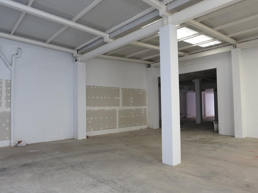 Local comercial en alquiler en calle Polo y Peyrolon, Mestalla en Valencia - 266263630