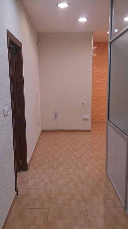 Local en alquiler en calle Campanar, Campanar en Valencia - 273844564