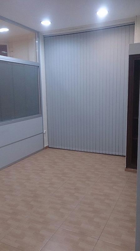 Local en alquiler en calle Campanar, Campanar en Valencia - 273845415