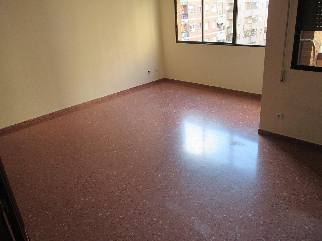 Piso en alquiler en calle Polo y Peyrolon, Mestalla en Valencia - 333469974