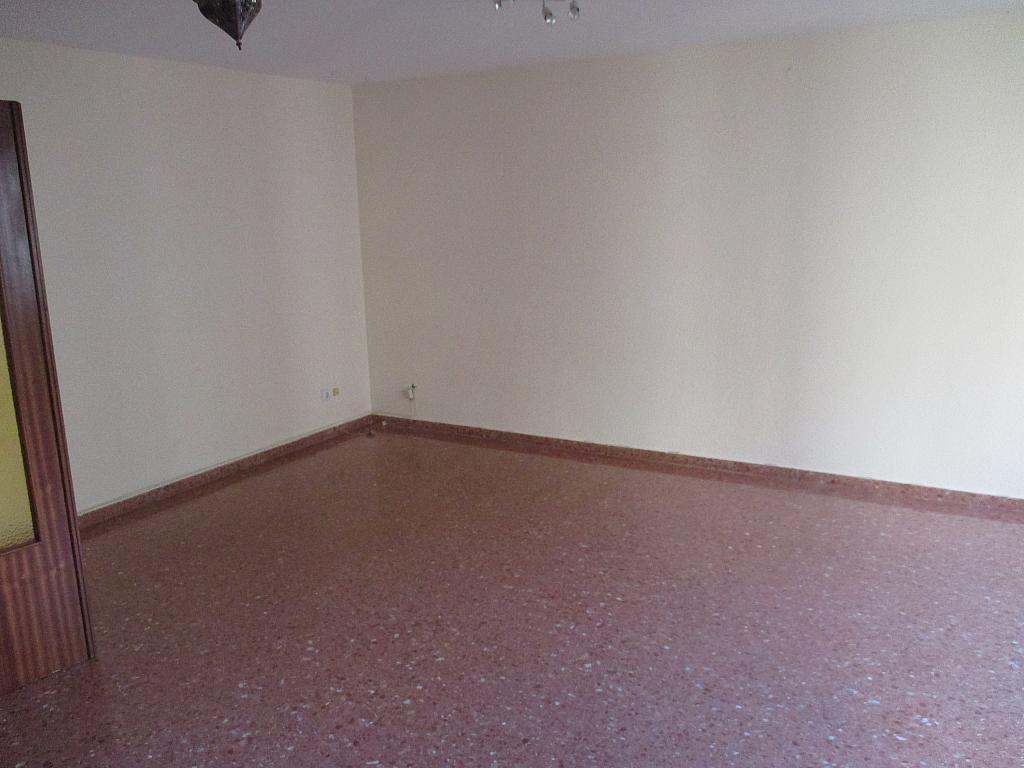 Piso en alquiler en calle Polo y Peyrolon, Mestalla en Valencia - 333469976