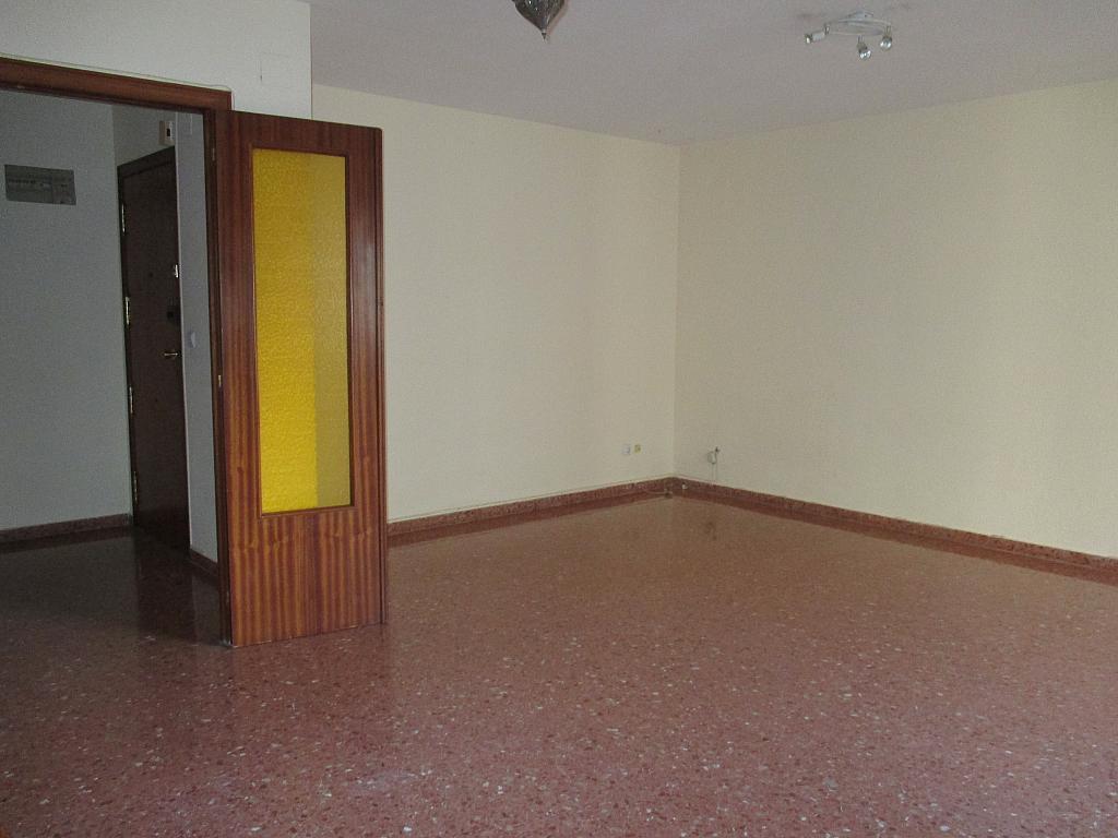 Piso en alquiler en calle Polo y Peyrolon, Mestalla en Valencia - 333469978