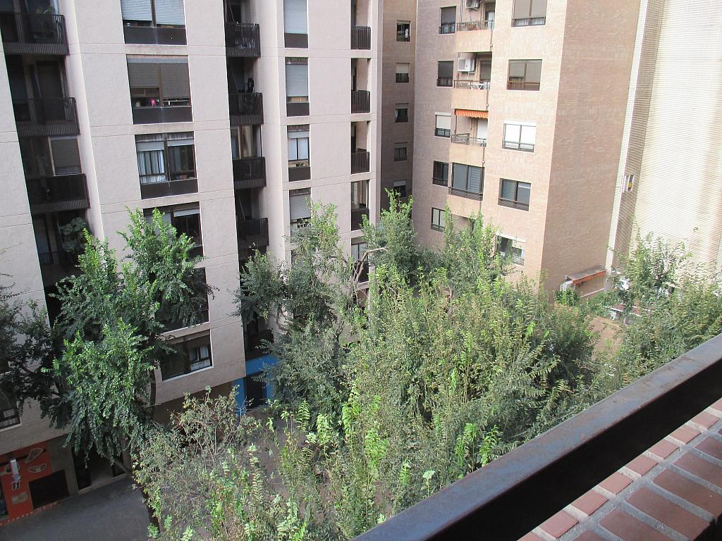 Piso en alquiler en calle Polo y Peyrolon, Mestalla en Valencia - 333470002