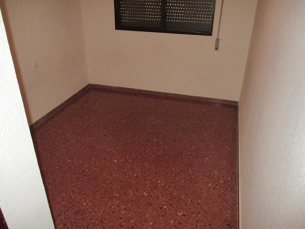 Piso en alquiler en calle Polo y Peyrolon, Mestalla en Valencia - 333470038